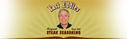 Fast Eddies Steak Seasoning